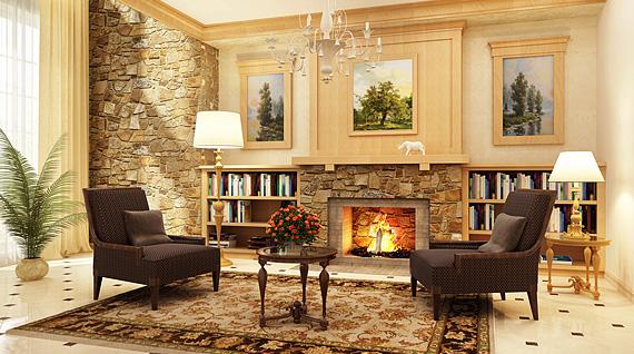 das baumaterial der knige im eigenen wohnzimmer marmor ist ein natrlicher werkstoff der durch seine anmutung und individualitt zu berzeugen wei - Marmorboden Wohnzimmer